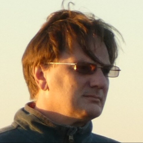 SheffieldKevin's avatar