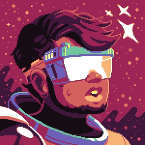olmoS's avatar