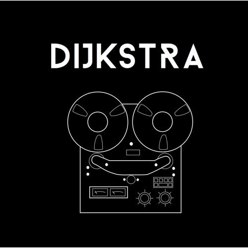 DIJKSTRA's avatar
