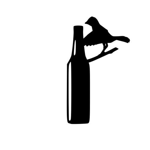 BottleCrow's avatar