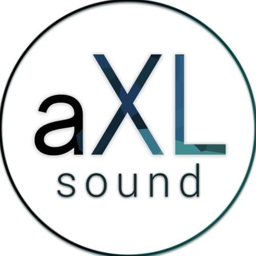 aXLsound's avatar