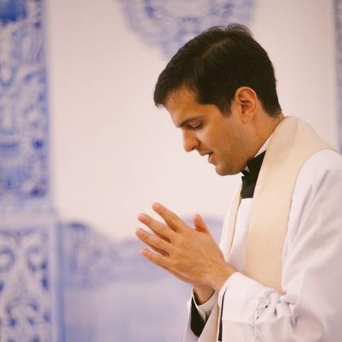 Padre João Bechara Ventura