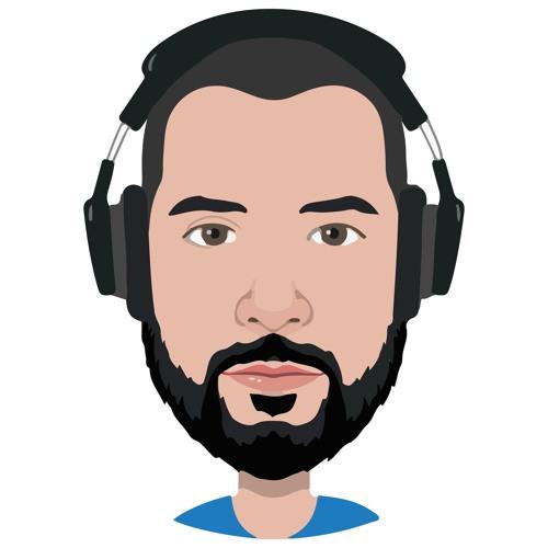 N@dr0j's avatar