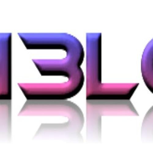 H3LO's avatar