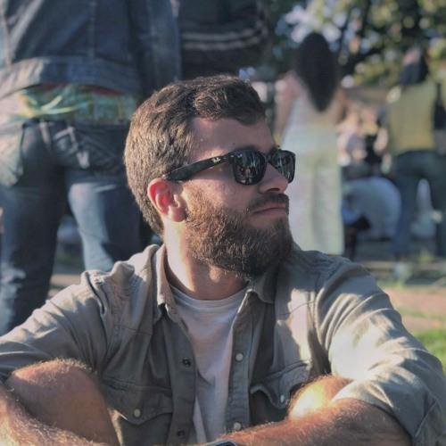 John Schuchard's avatar