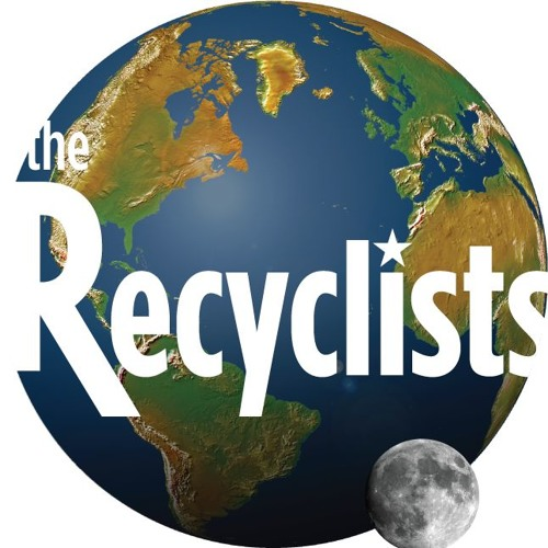 The Recyclists's avatar