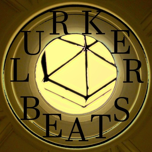 LURKER BEATS's avatar