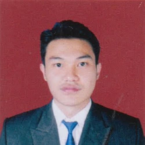 Guruh Dwianto's avatar