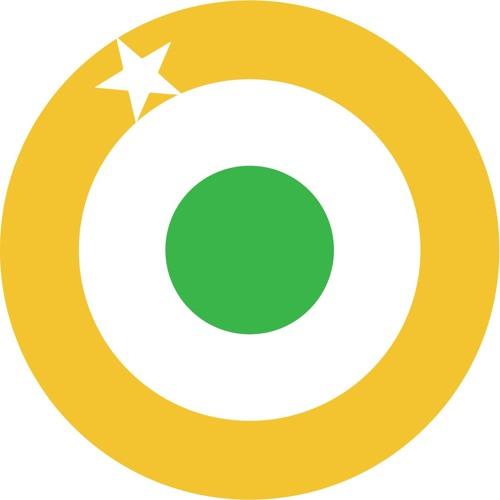 IndianGenes's avatar