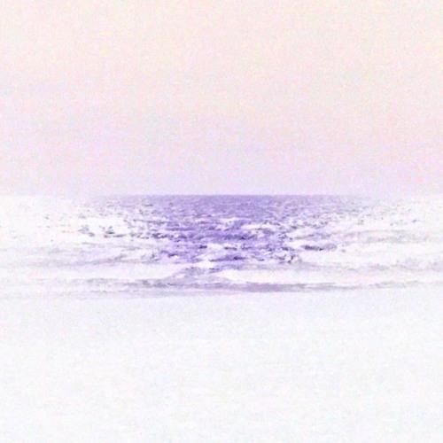 cosmicjetsam's avatar