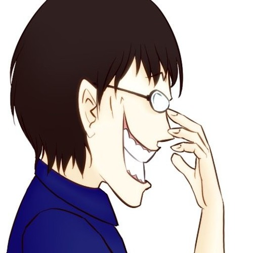 Katoten's avatar