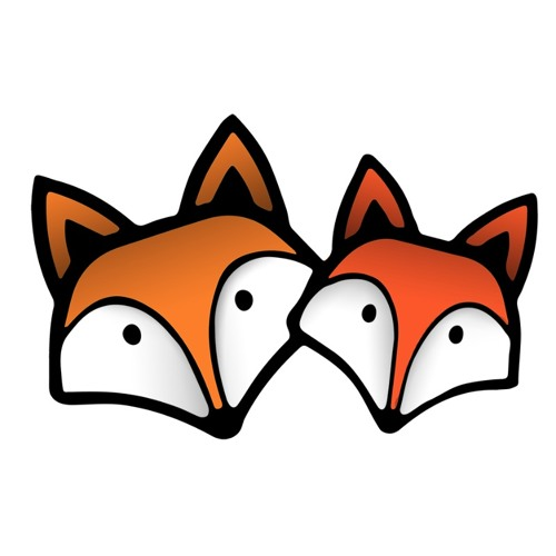 Foxes Collide's avatar