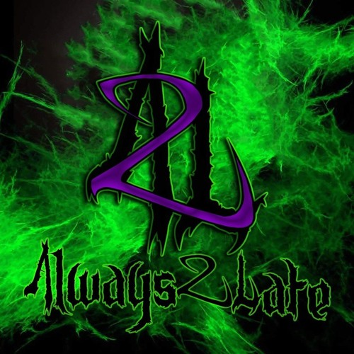 Always2Late's avatar