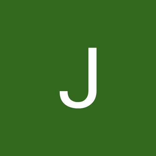 John Serrano's avatar