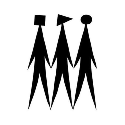 Happy Robots Records's avatar
