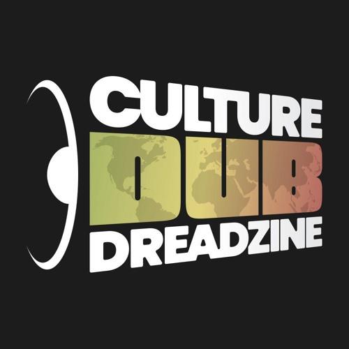 Culture Dub's avatar