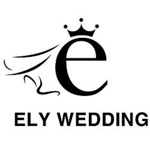 ely wedding's avatar