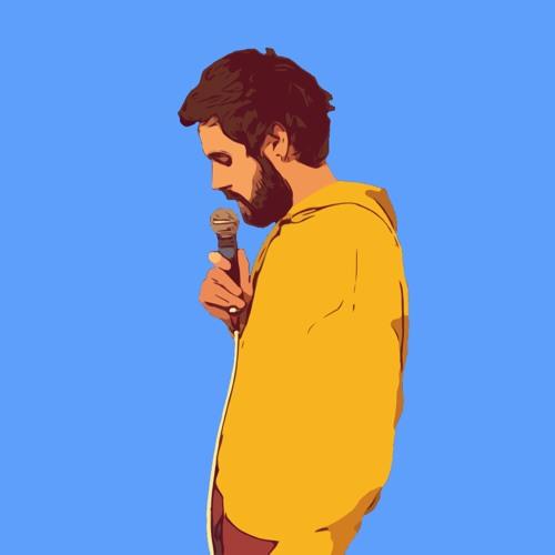 Ennio the Little Brother's avatar