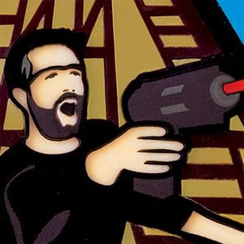 freddeakin's avatar