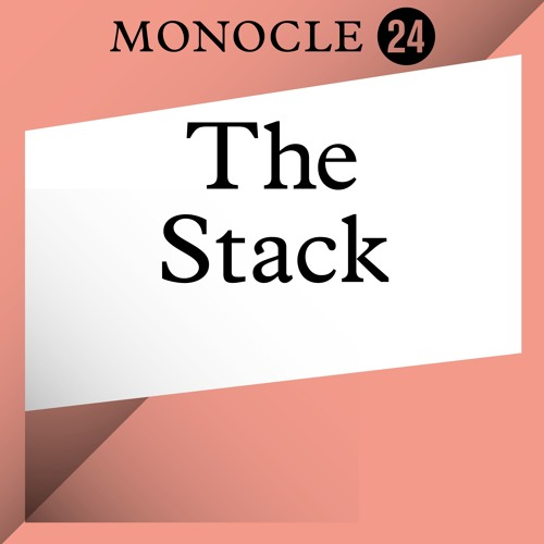 Monocle 24: The Stack's avatar