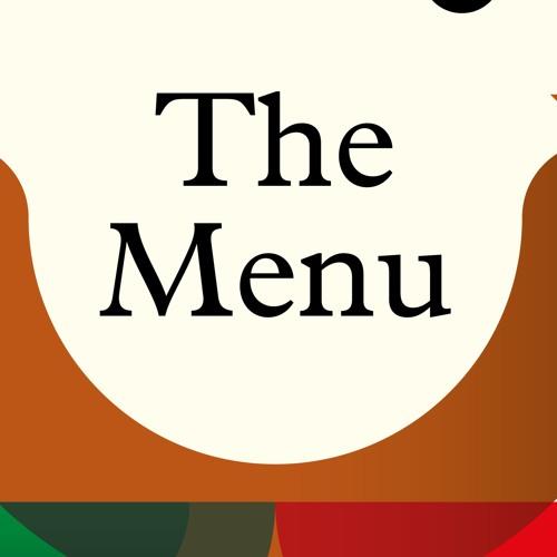 Monocle 24: The Menu's avatar