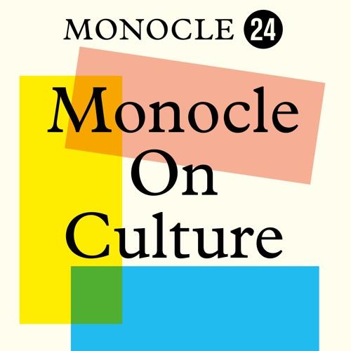 Monocle 24: Monocle on Culture's avatar