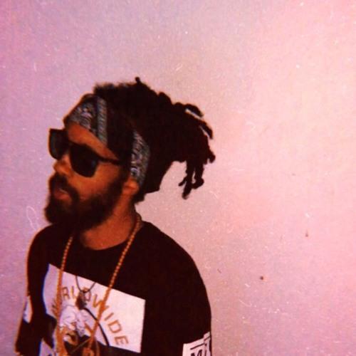 NXVAKANE's avatar