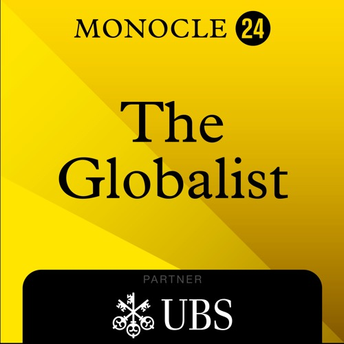 Monocle 24: The Globalist's avatar