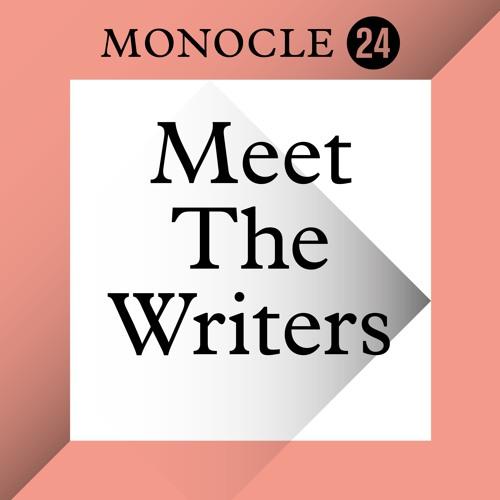 M24: Meet the Writers's avatar