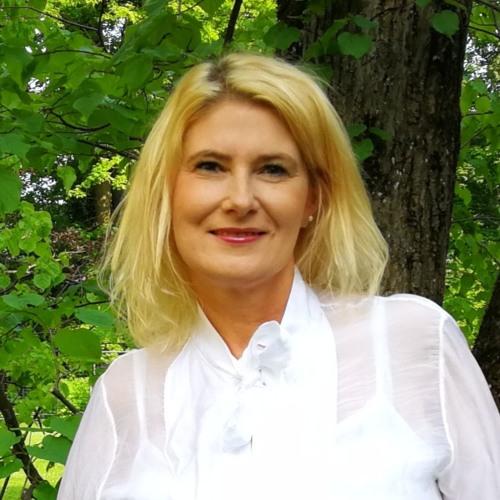 silviariedl's avatar