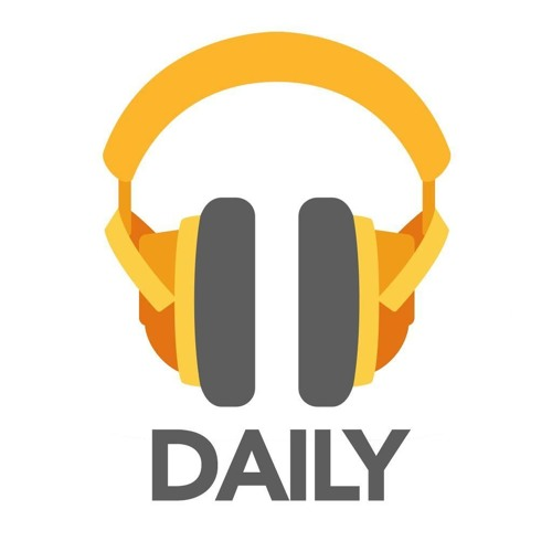 Daily Music by DJ King Lui's avatar