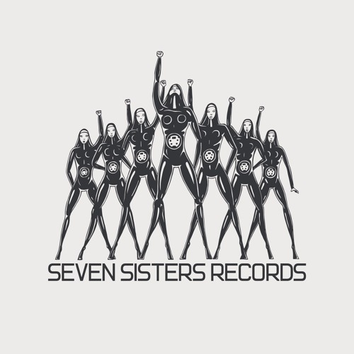 Seven Sisters Records's avatar
