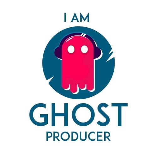 I am Ghost Producer's avatar