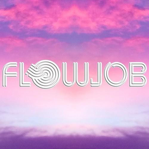 flowjob's avatar