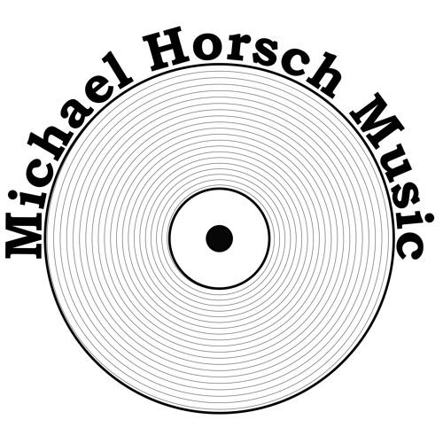 Michael Horsch Music's avatar