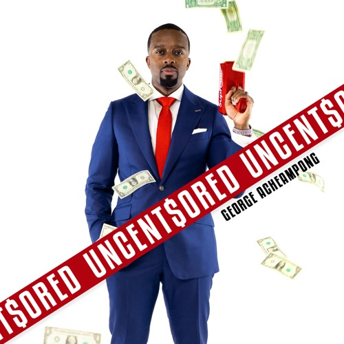 THE UNCENT$ORED SHOW's avatar