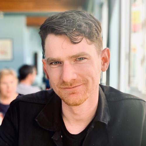 Parker Phinney Studios's avatar