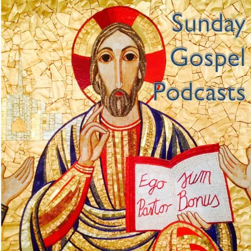 Sunday Gospel Podcasts's avatar