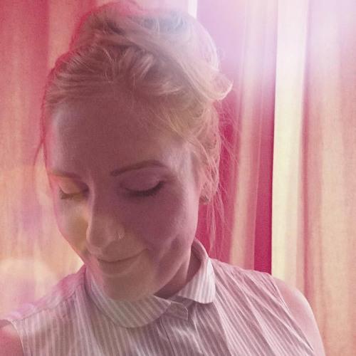 Fennypenny's avatar