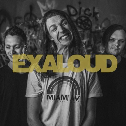 EXALOUD's avatar