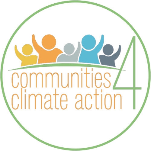 Communities 4 Climate Action