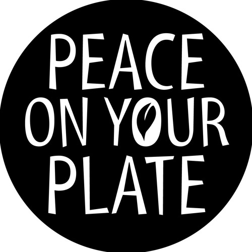 Peace on Your Plate's avatar