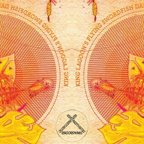 Kin-Aesthetic Recordings's avatar