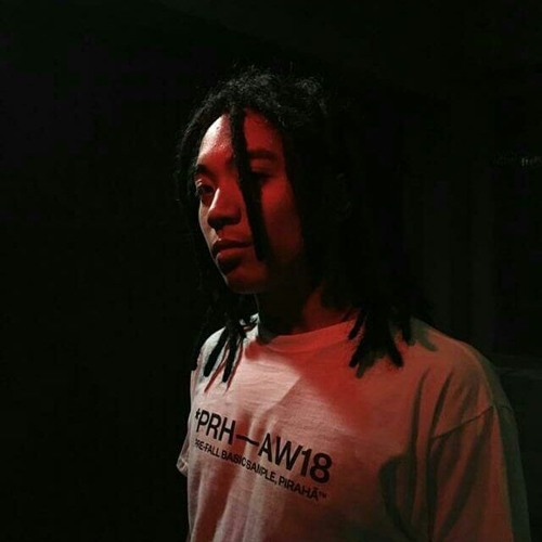 Rommel Arasa's avatar