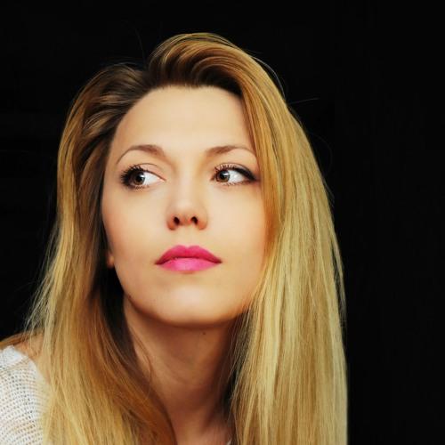 angelinayershova's avatar