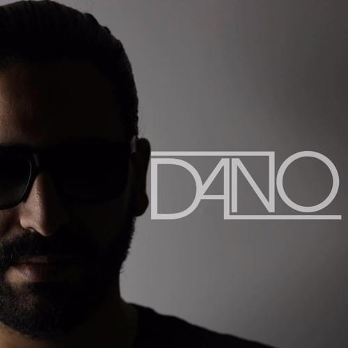 DANO's avatar