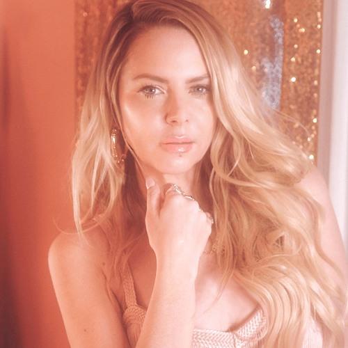 Paige Nichols's avatar