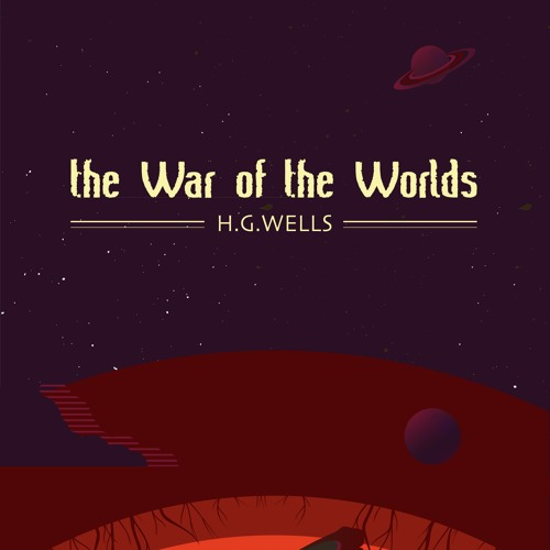The War of the Worlds's avatar