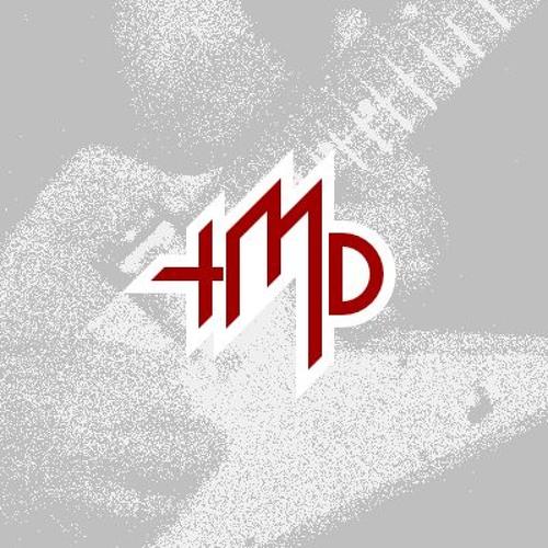 The Metal Detektor's avatar