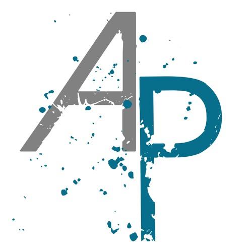 Abridged Pause Recordings's avatar